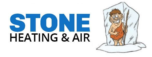 Stone Heating and Air