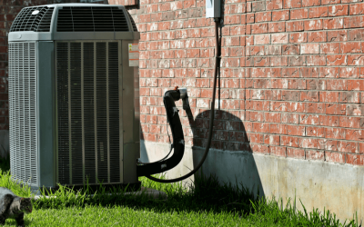 4 Reasons for an Annual Air Conditioner Tune-Up