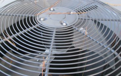 HVAC Maintenance Can Help Prevent System Failures