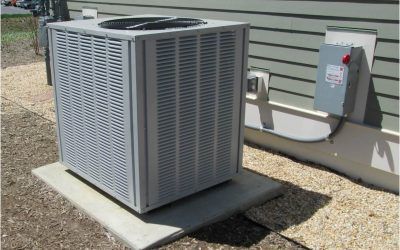 Solving Common Home Cooling Issues