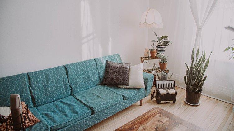 total comfort solutions longmont