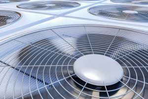 best commercial hvac services in Longmont