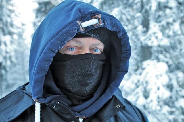 freezing-temperatures