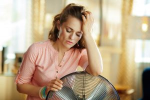 reasons why ac is not working, ac repair in longmont