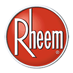 Rheem Furnaces Longmont